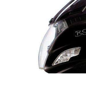BSG* Generation MAX 5000 W