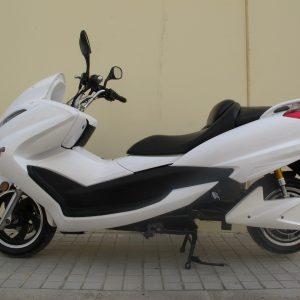 E-Volt Condor 6000W