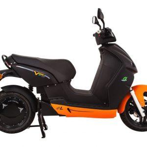 Vmoto E-Max 120L