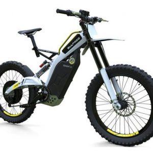 Bultaco Brinco Limited Edition