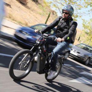 Bultaco Brinco S