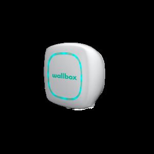 Wallbox Pulsar Plus Tipo 1 | 7,4kW | 5m