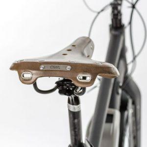 Ave Hybrid Bikes SH9 Confort