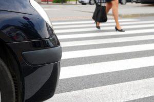 La UE obligará en 2021 que los coches híbridos y eléctricos tengan sonido