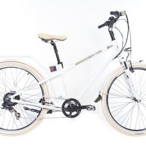 Ecobike Classic M