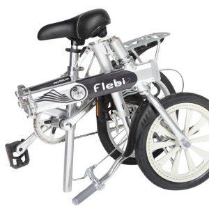 Flebi Original