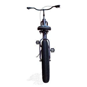 Bikelec Cruiser Fatboy