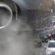 La normativa de emisiones de la UE propulsará las ventas de vehículos eléctricos un 14%