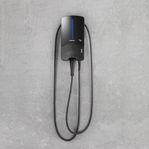 Webasto Live conector Tipo 2 | 11kW | 4,5-7m