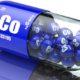 Peligra la fabricación de vehículos eléctricos por falta de cobalto