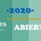 Las ayudas del Plan MOVES 2020 para comprar coches eléctricos