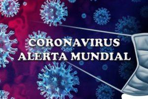 La crisis por el coronavirus retrasará las ventas del coche eléctrico