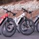 La E-bike low cost de Xiaomi que revoluciona las MTB Eléctricas