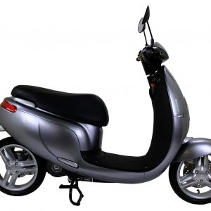 Ecooter E1 R40