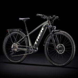 Trek Powerfly Sport 7 Equipped (2020)