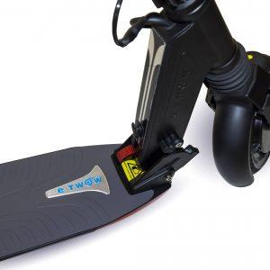 E-Twow Booster S Plus (2020)