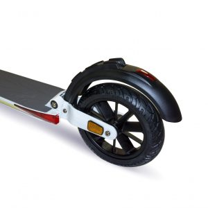 E-Twow Booster V 10,5Ah (2021)
