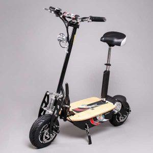 Fotona Mobility 2000W