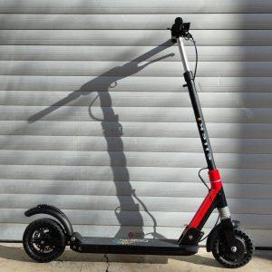 Fotona Mobility Click