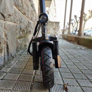 Fotona Mobility Jailbreak 500