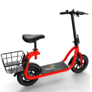 Fotona Mobility Piccolo