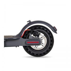 Ecoxtrem Mi-Scooter
