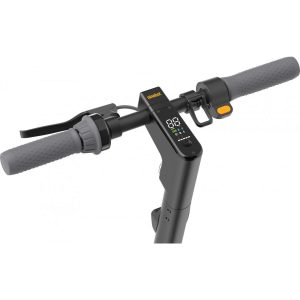 Segway Ninebot KickScooter Max G30 II