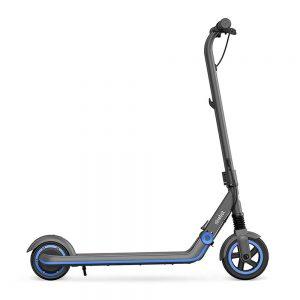 Ninebot KickScooter  ZING E10