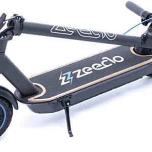 Zeeclo Elektra U230