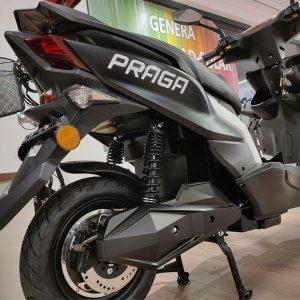 Fotona Mobility Praga